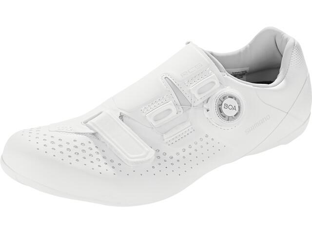 Shimano SH-RC500 Shoes Women white